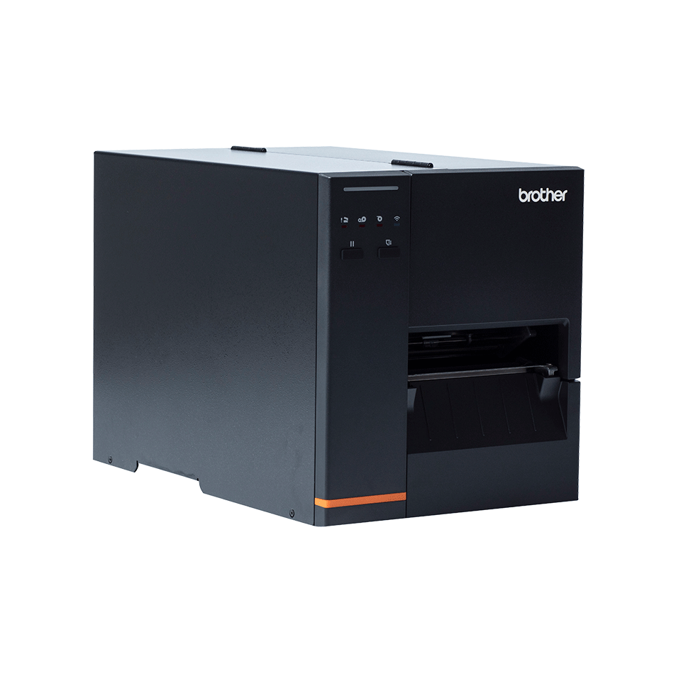TJ-4020TN  - Tarratulostin teollisuuskäyttöön 2