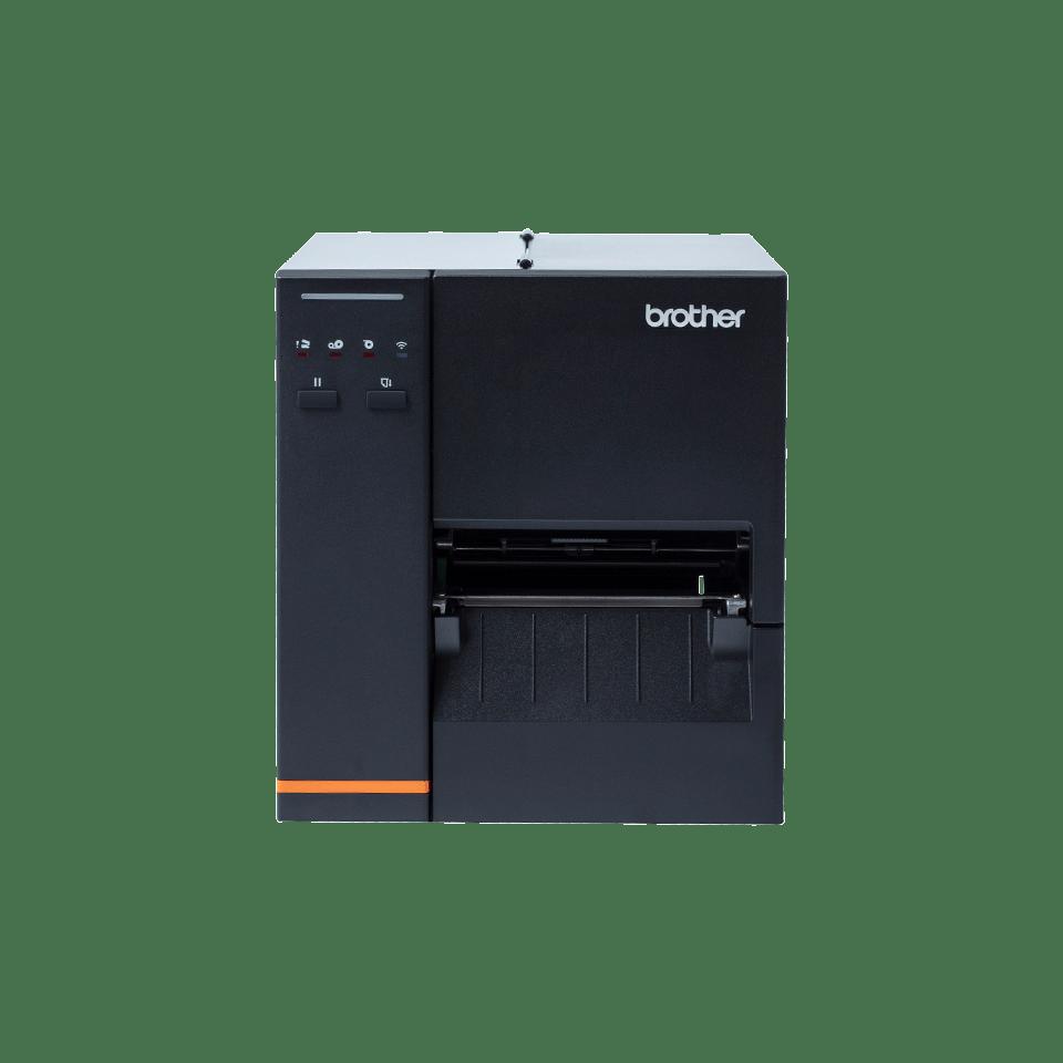 TJ-4020TN  - Tarratulostin teollisuuskäyttöön