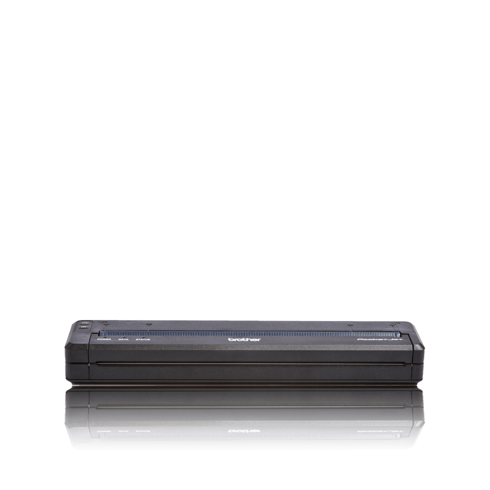Brother PJ722 A4-mobiilitulostin 2