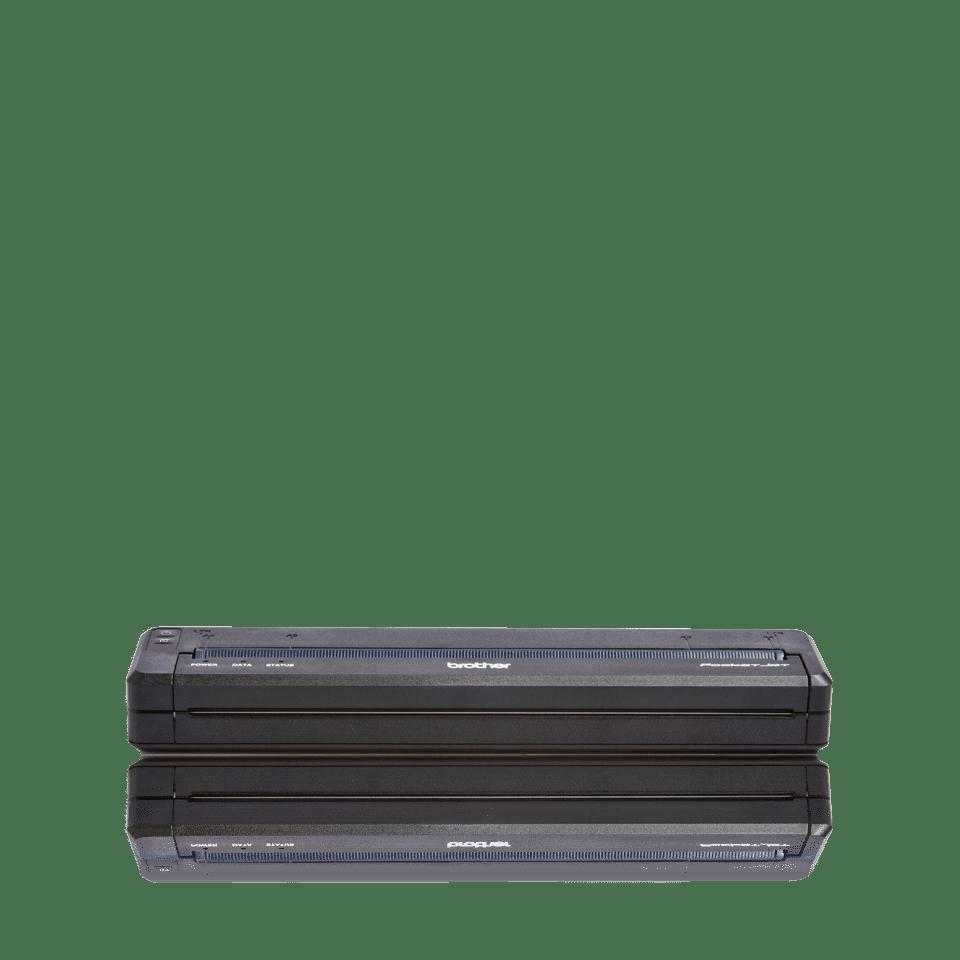 Brother PJ723-mobiilitulostin 2