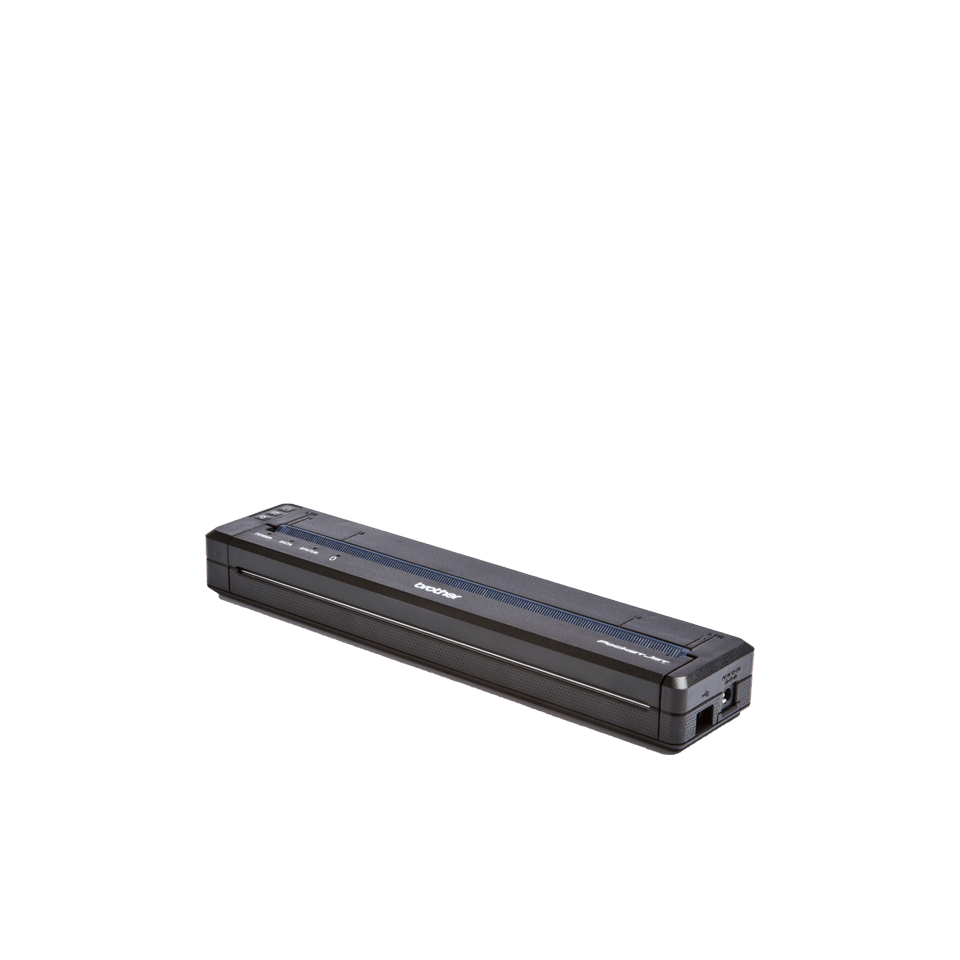 Brother PJ762 A4-mobiilitulostin