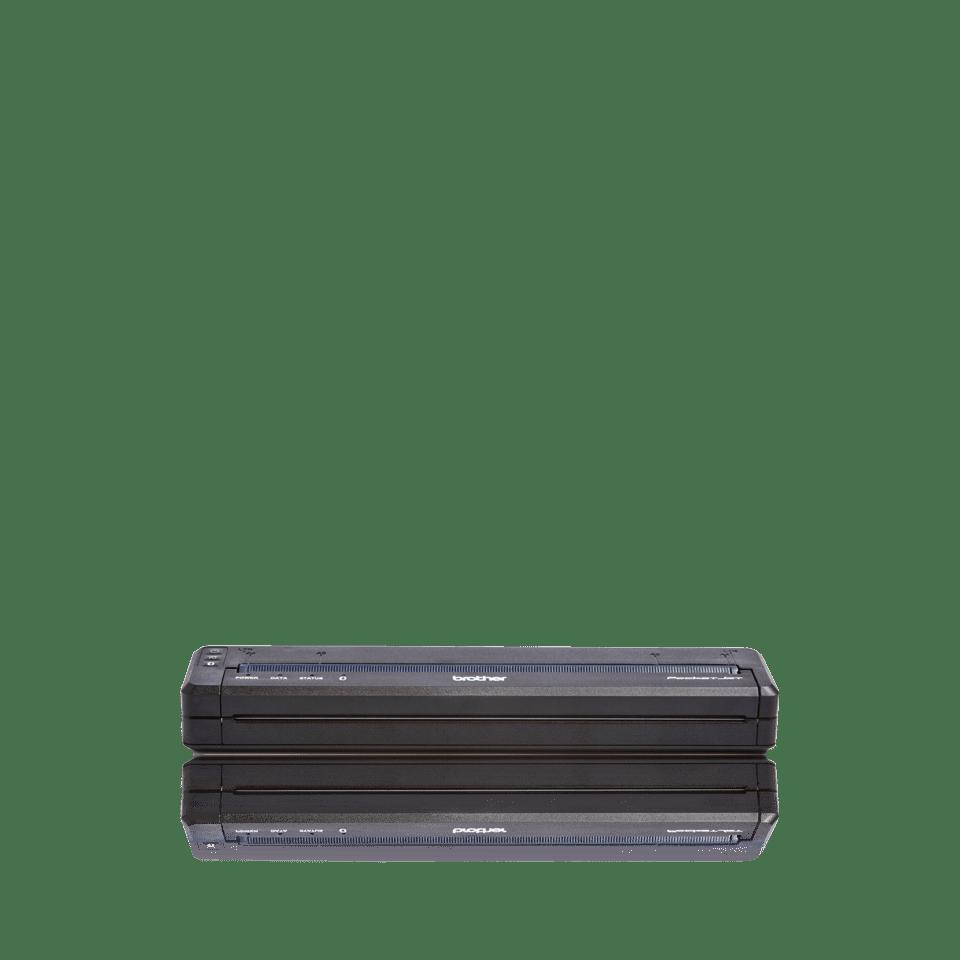 Brother PJ763MFi A4-mobiilitulostin