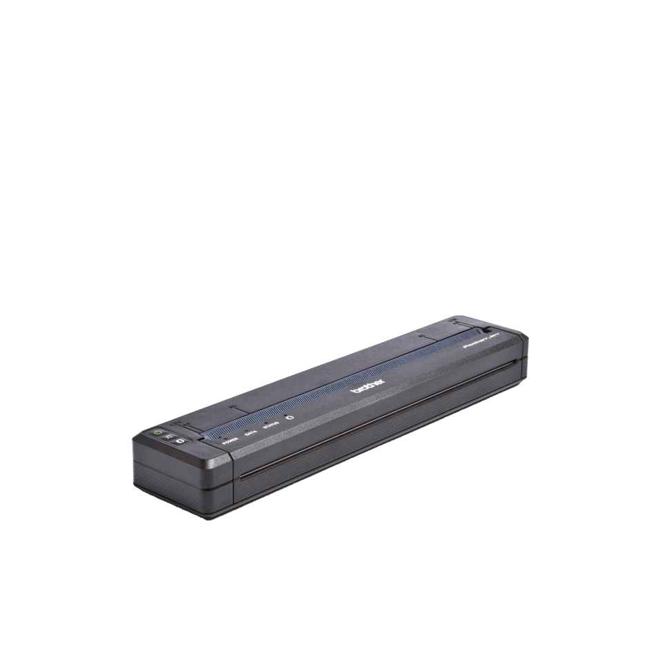 Brother PJ763MFi A4-mobiilitulostin  3