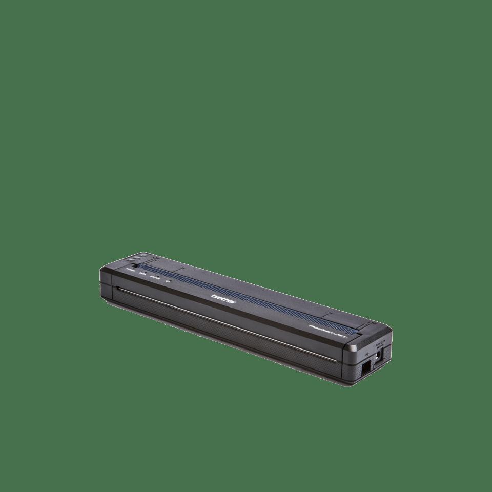 Brother PJ773 langaton A4-mobiilitulostin