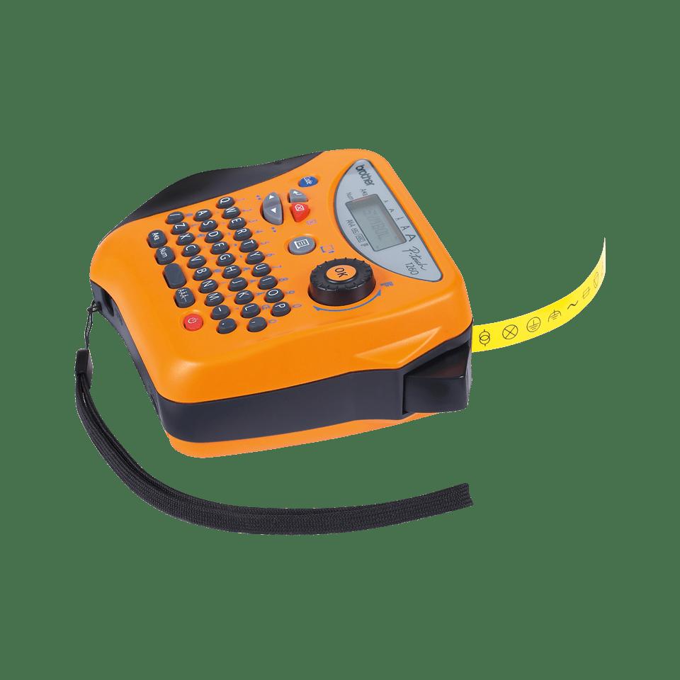 PT-1260VP