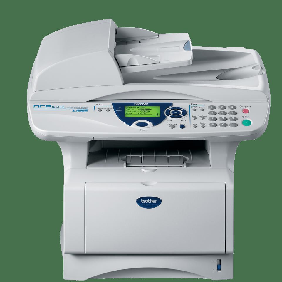 DCP8045D_MAIN