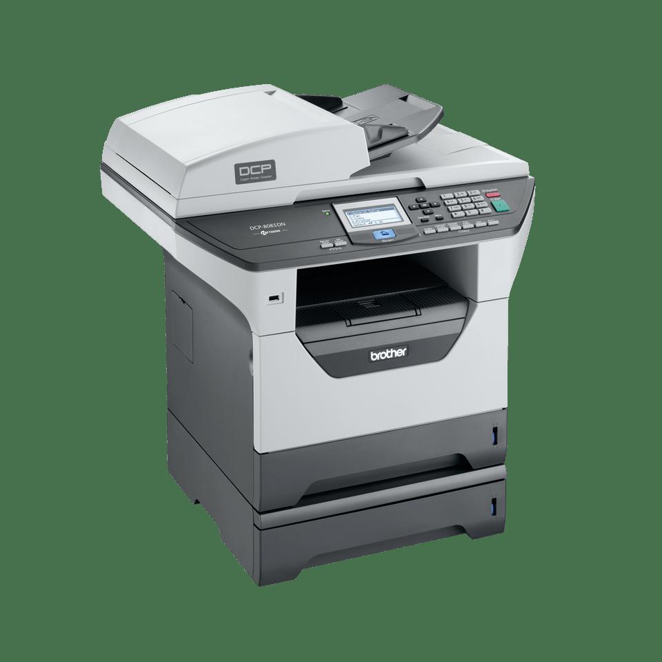 DCP8085DN 3