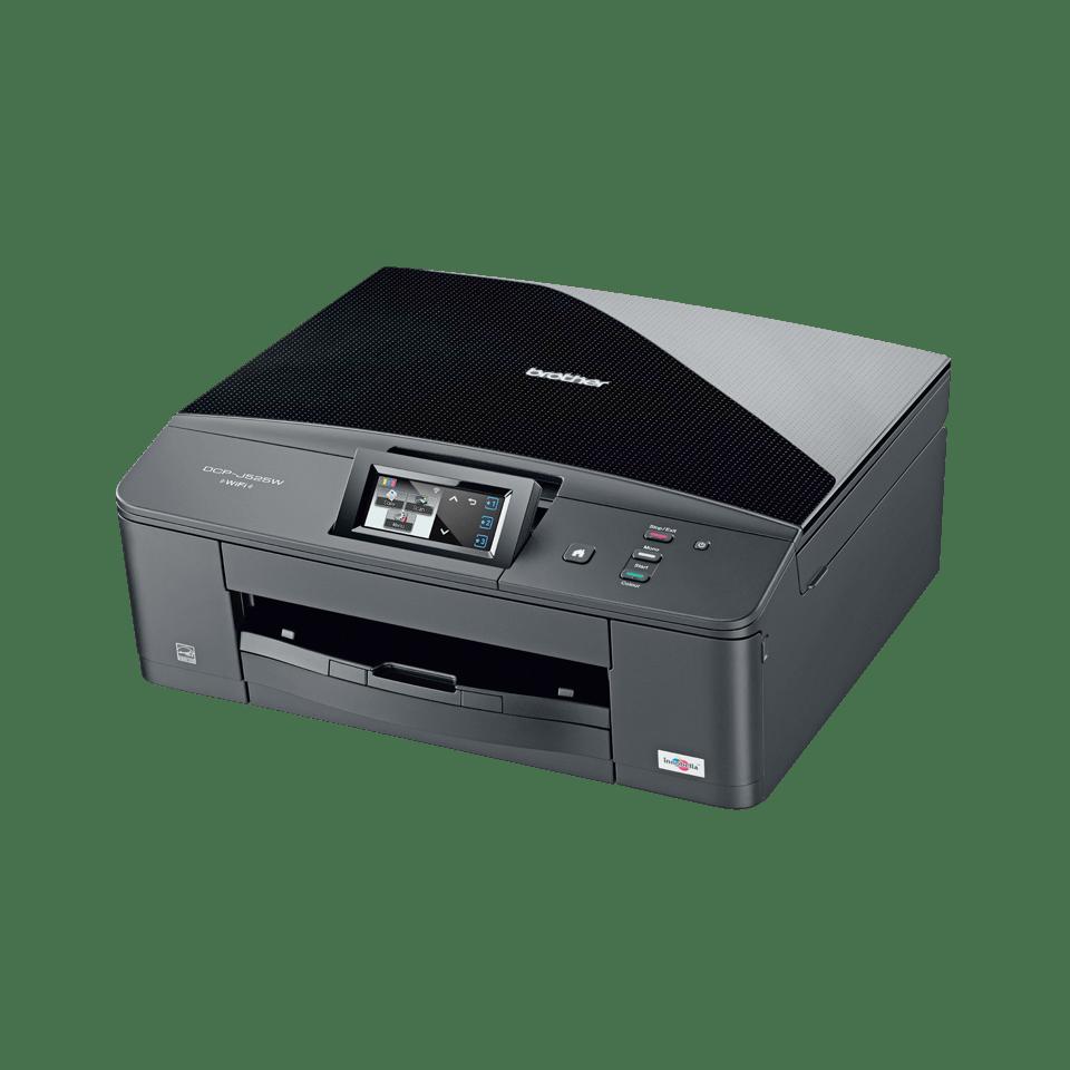 DCPJ-525W 0