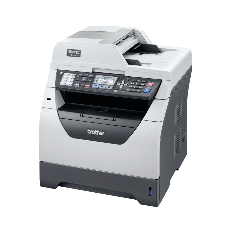 MFC-8380DN