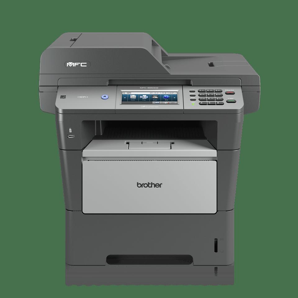 MFC-8950DW 2