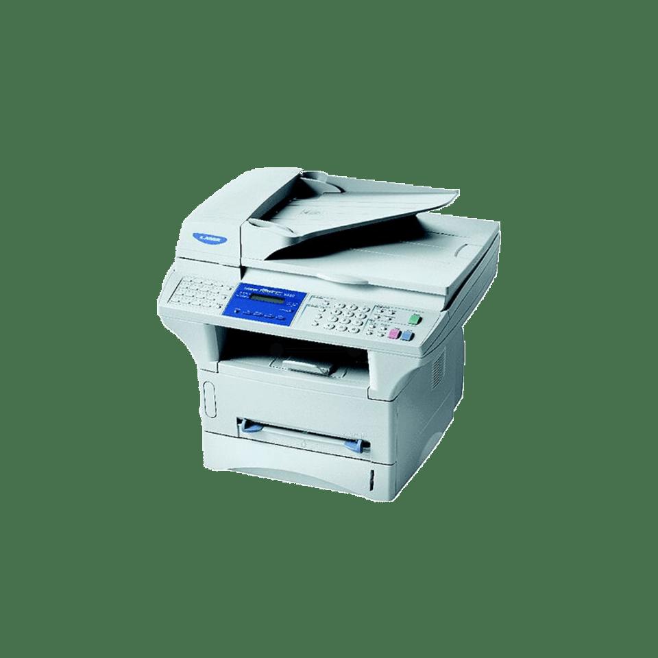 MFC-9870 0
