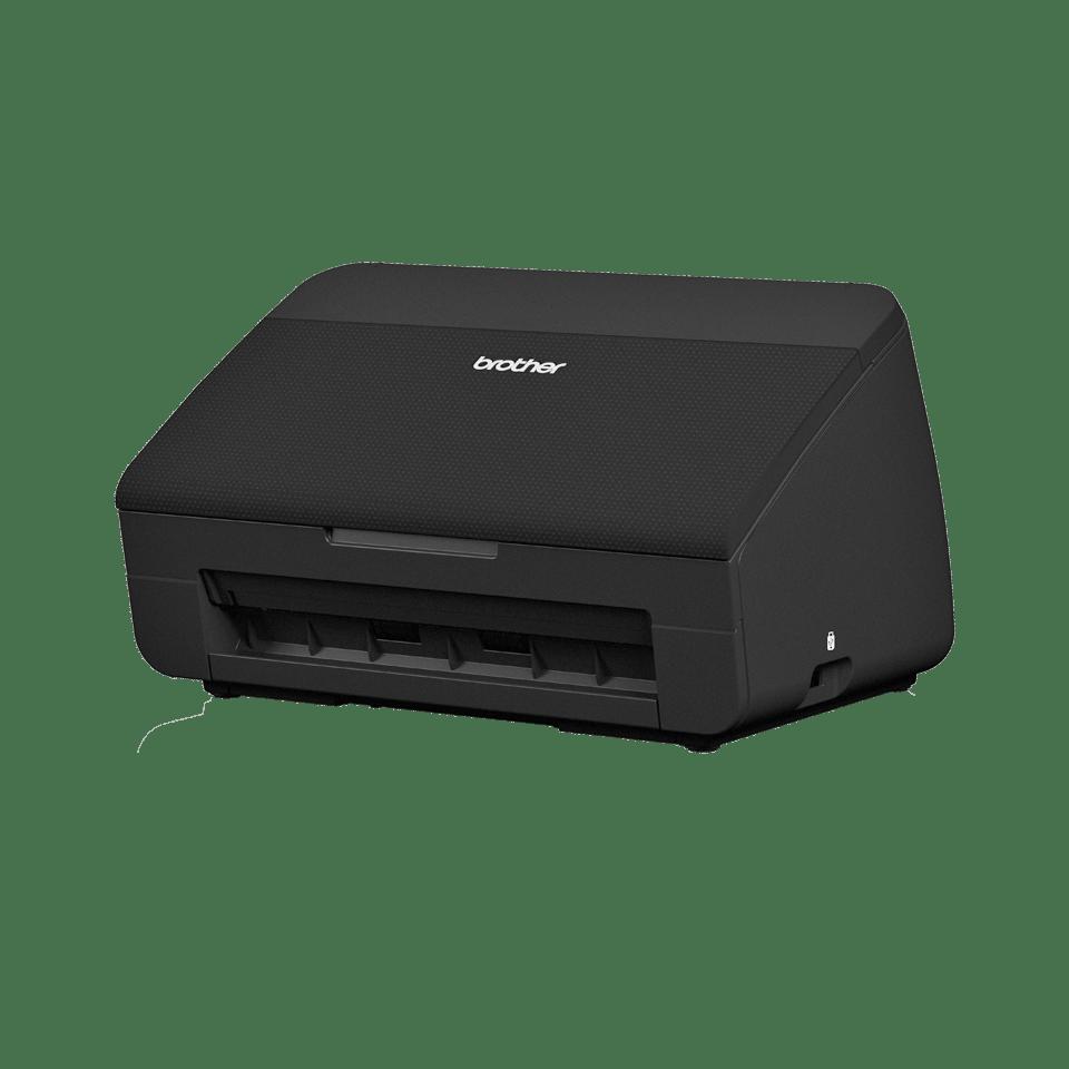 ADS-2100 - asiakirjaskanneri 2
