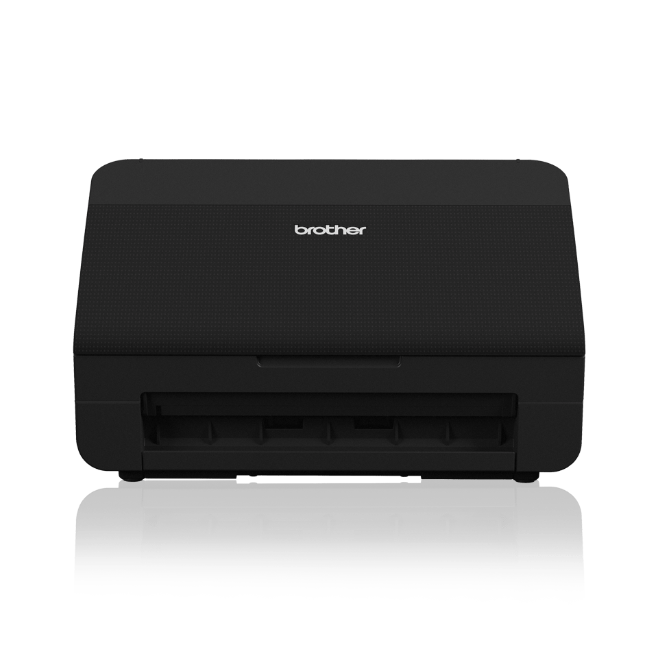 ADS-2100 - asiakirjaskanneri