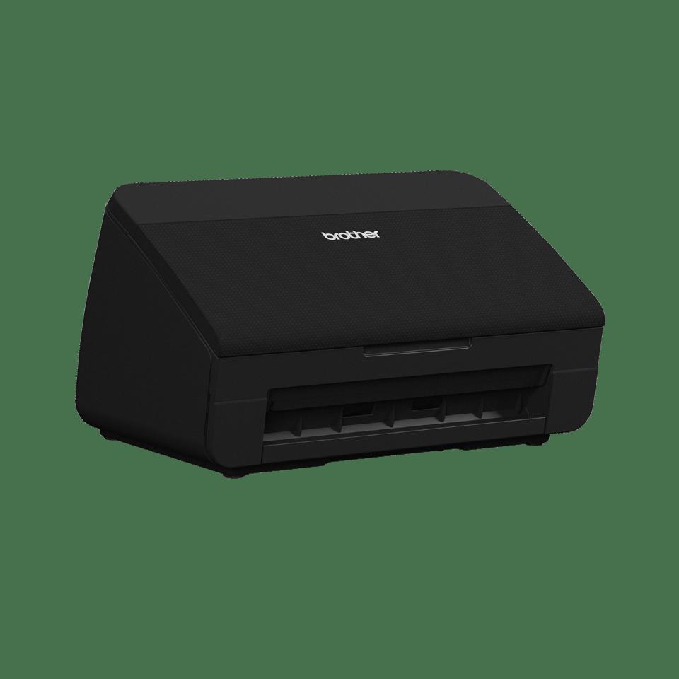 ADS-2100 - asiakirjaskanneri 3
