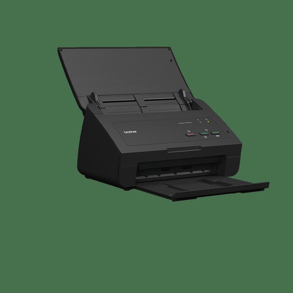 ADS-2100e - asiakirjaskanneri 3