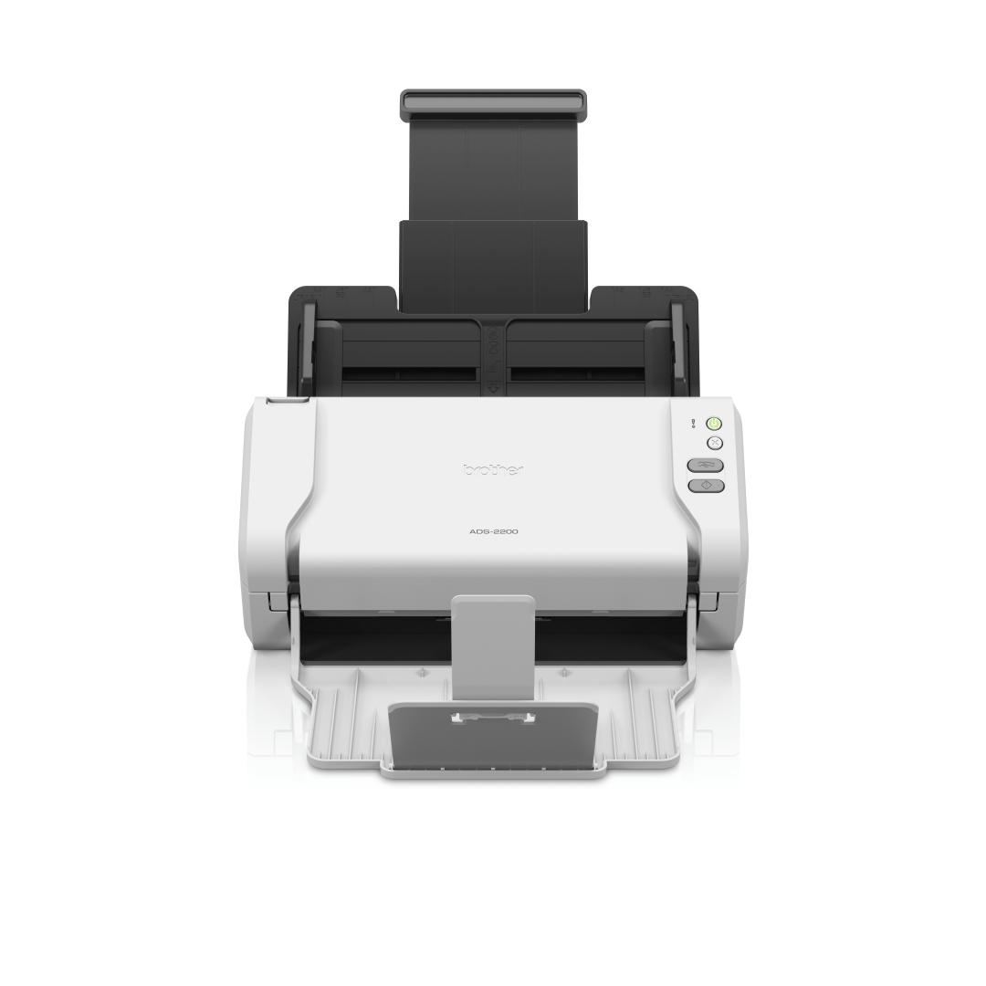 ADS-2200 - työpöytäskanneri
