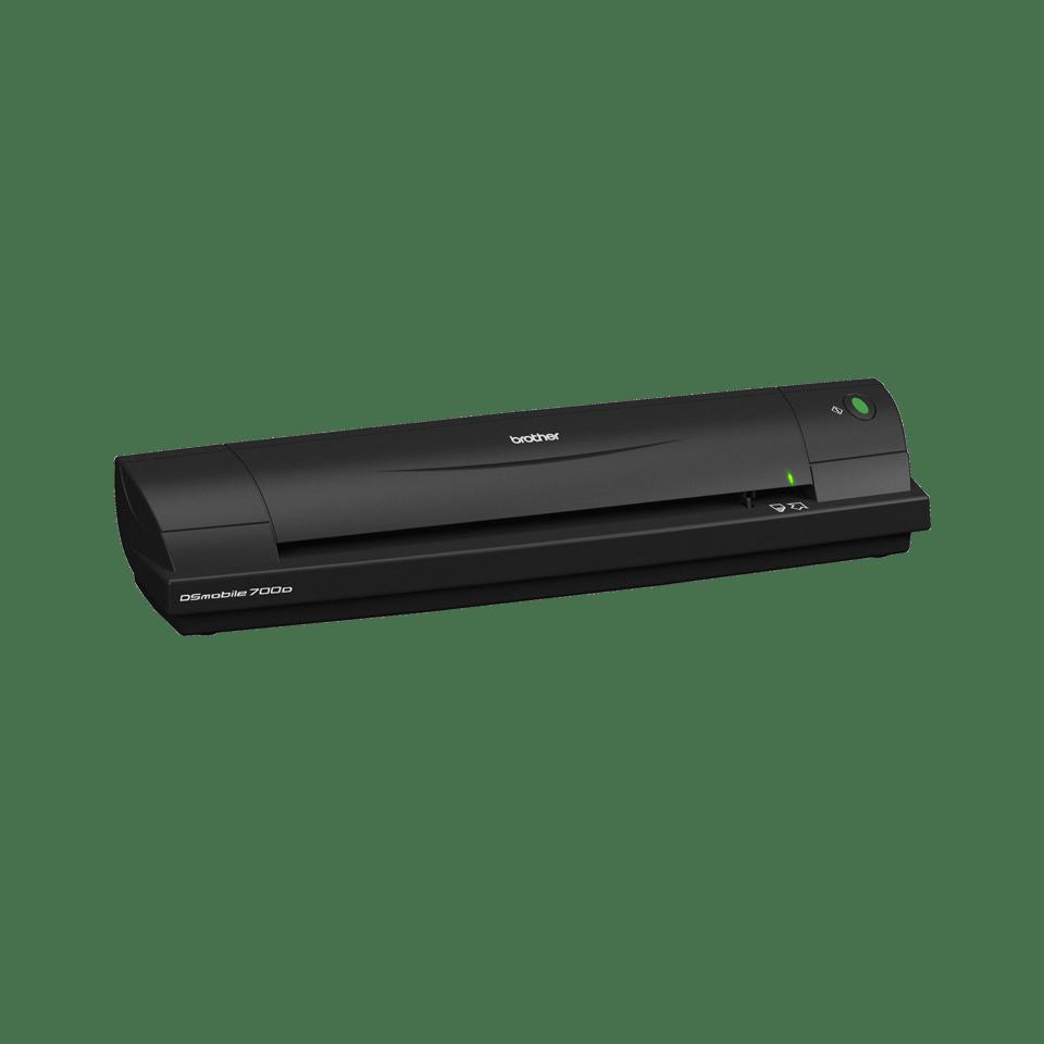 DS700D-mobiiliskanneri 3