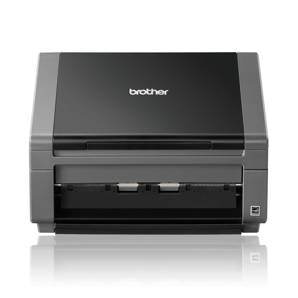 PDS-5000 - asiakirjaskanneri ammattikäyttöön 2