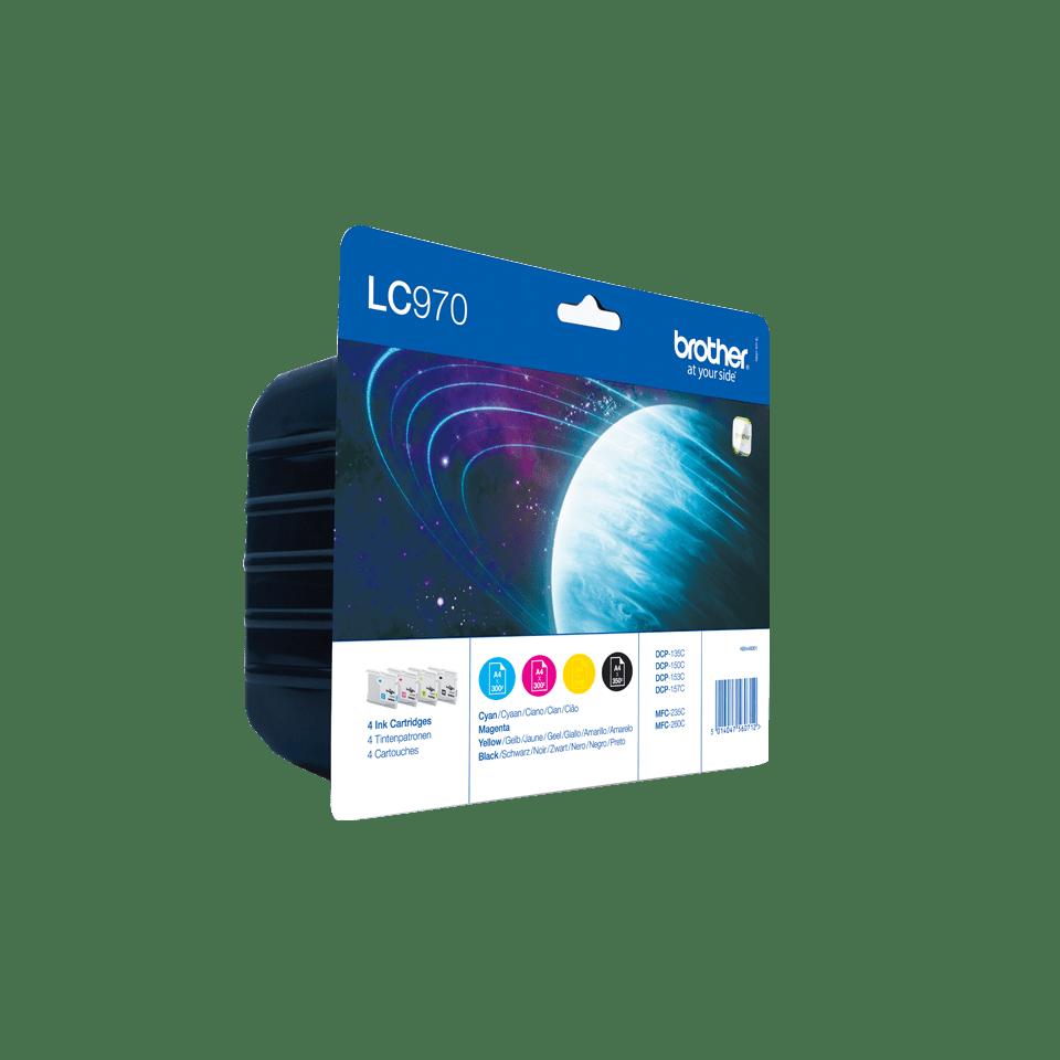 LC970VALBPDR 2