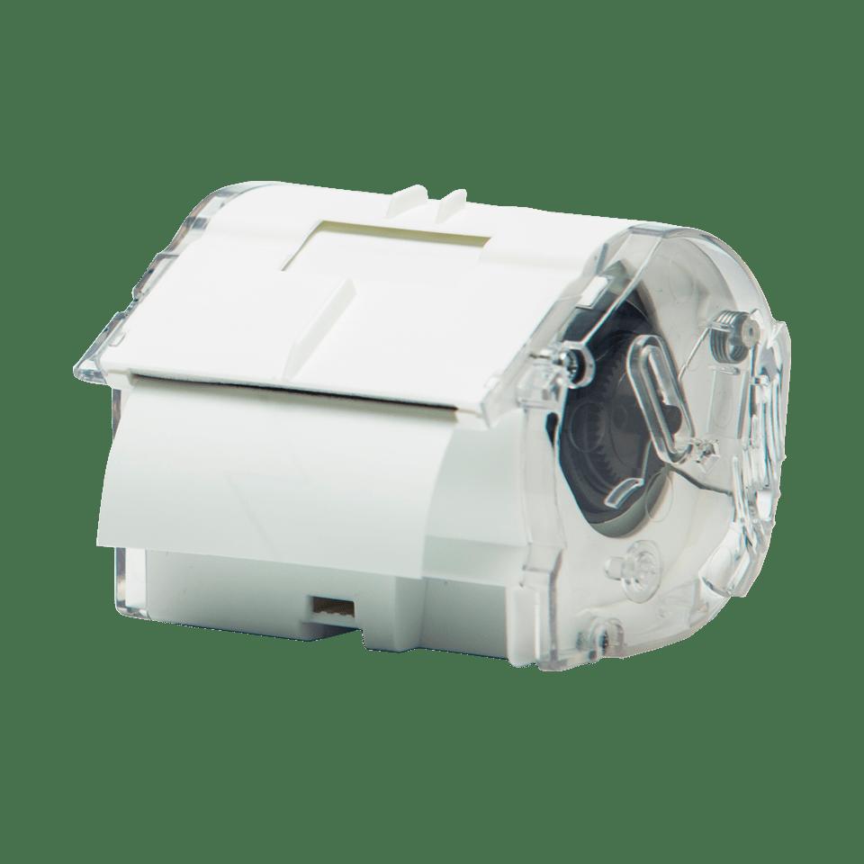 Alkuperäinen Brother CZ1005 -tarranauha, leveys 50 mm  2