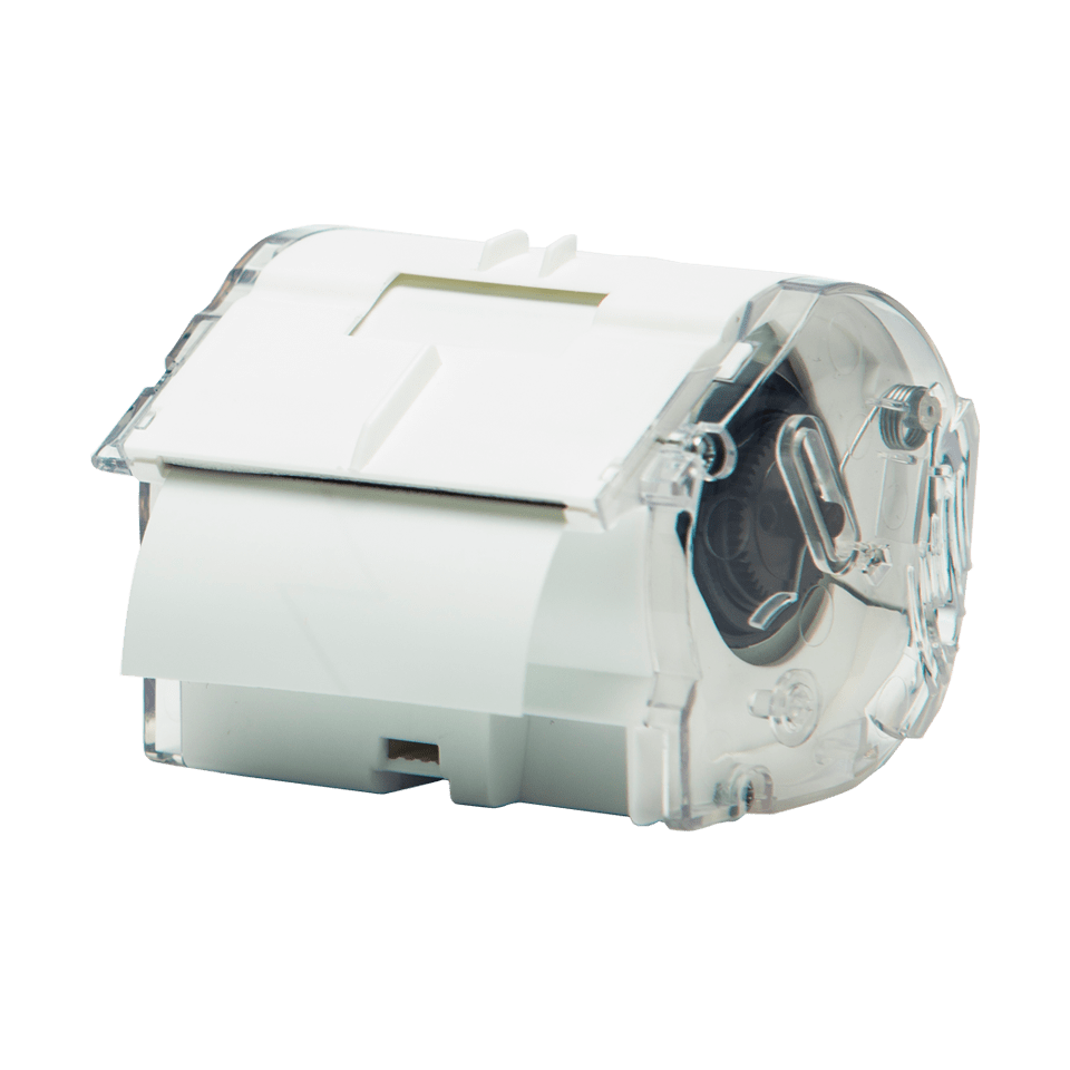 Alkuperäinen Brother CZ1005-tarranauha, leveys 50 mm  3