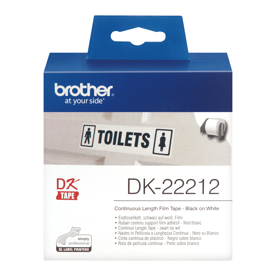 DK-22212 0