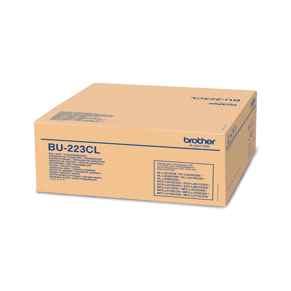 Brotherin alkuperäinen BU223CL-siirtohihna