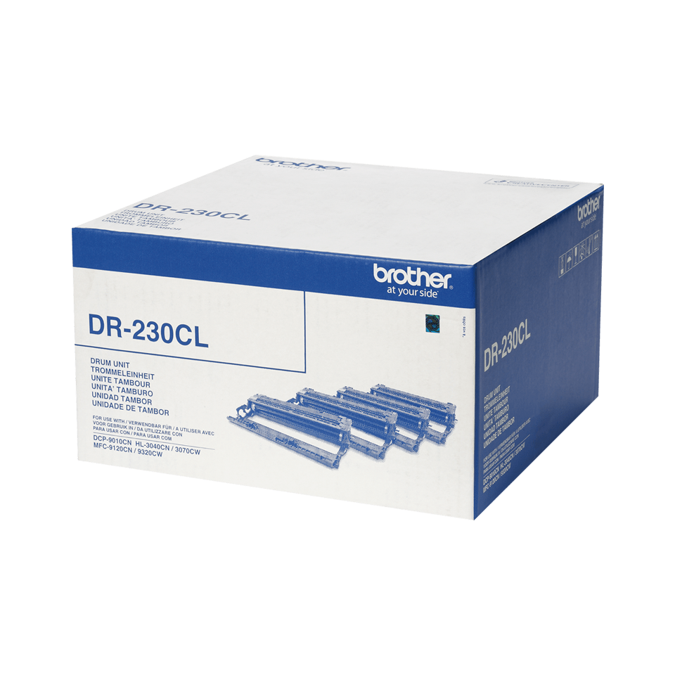 DR-230CL 0