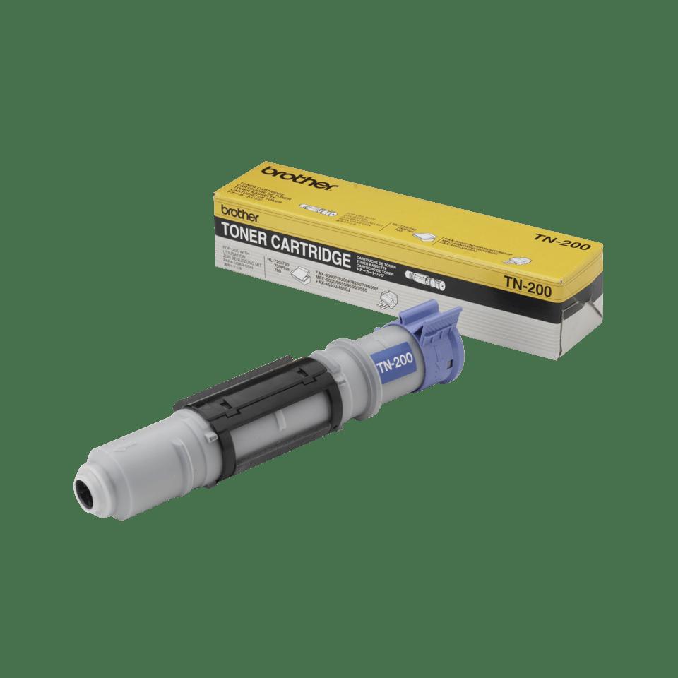 TN-200