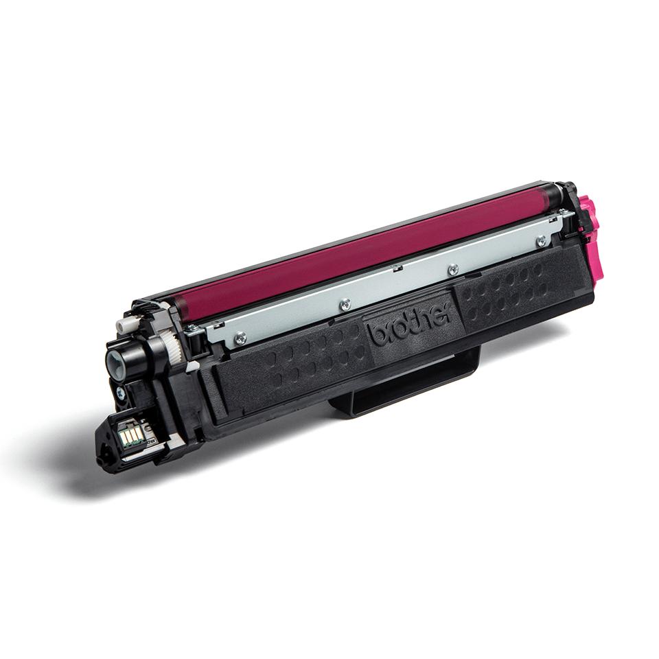 Brotherin alkuperäinen TN243M-laservärikasetti - Magenta