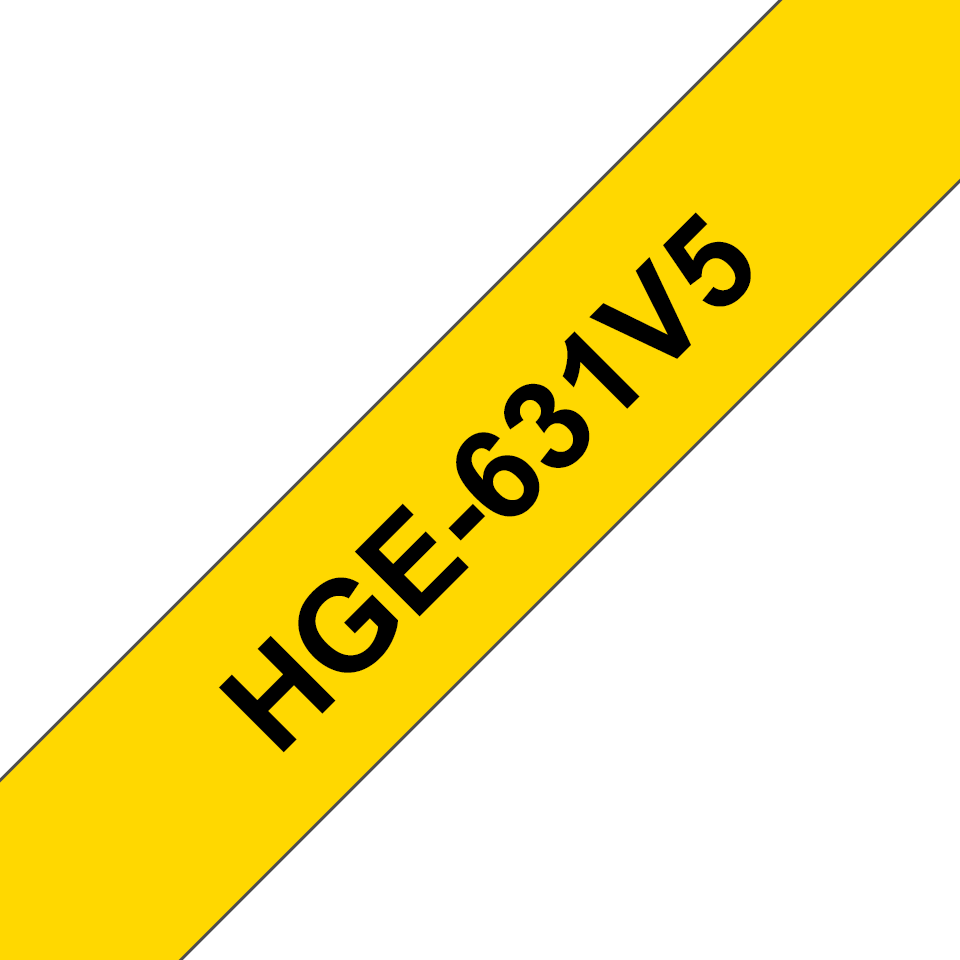 HGE631V5_main
