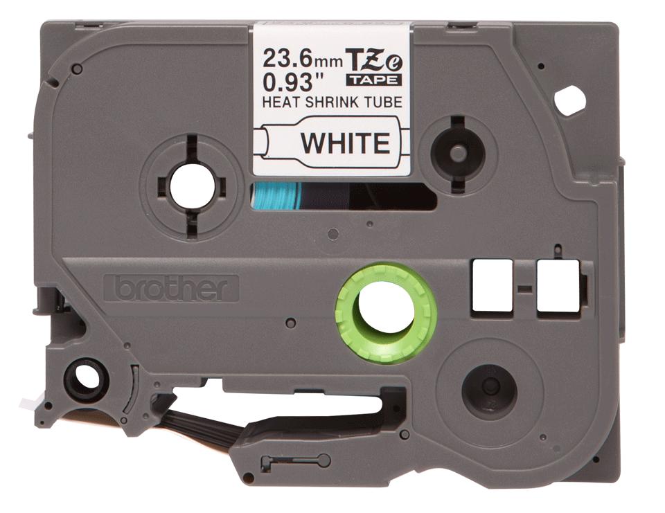 HSE-251