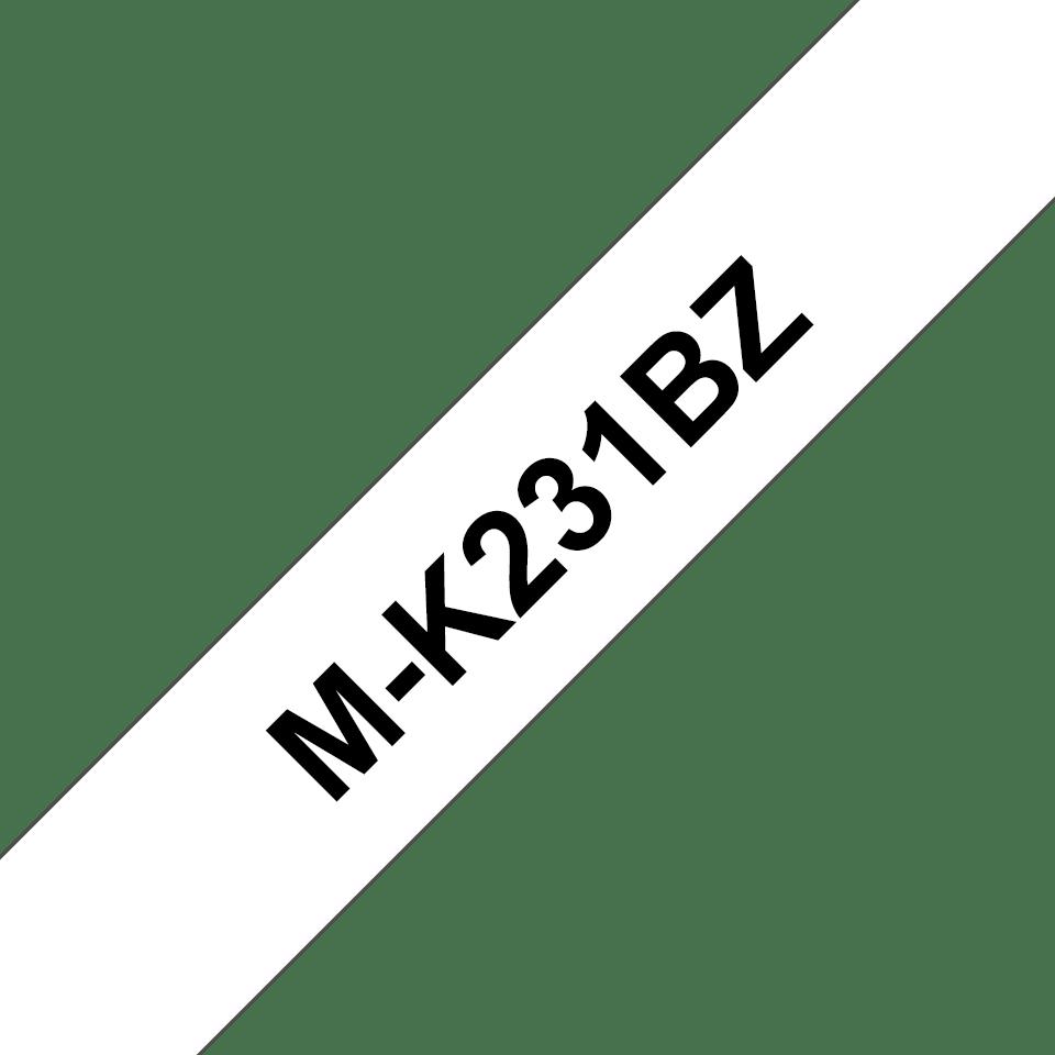 MK-231BZ 0
