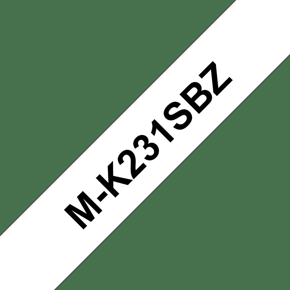 MK-231SBZ 0
