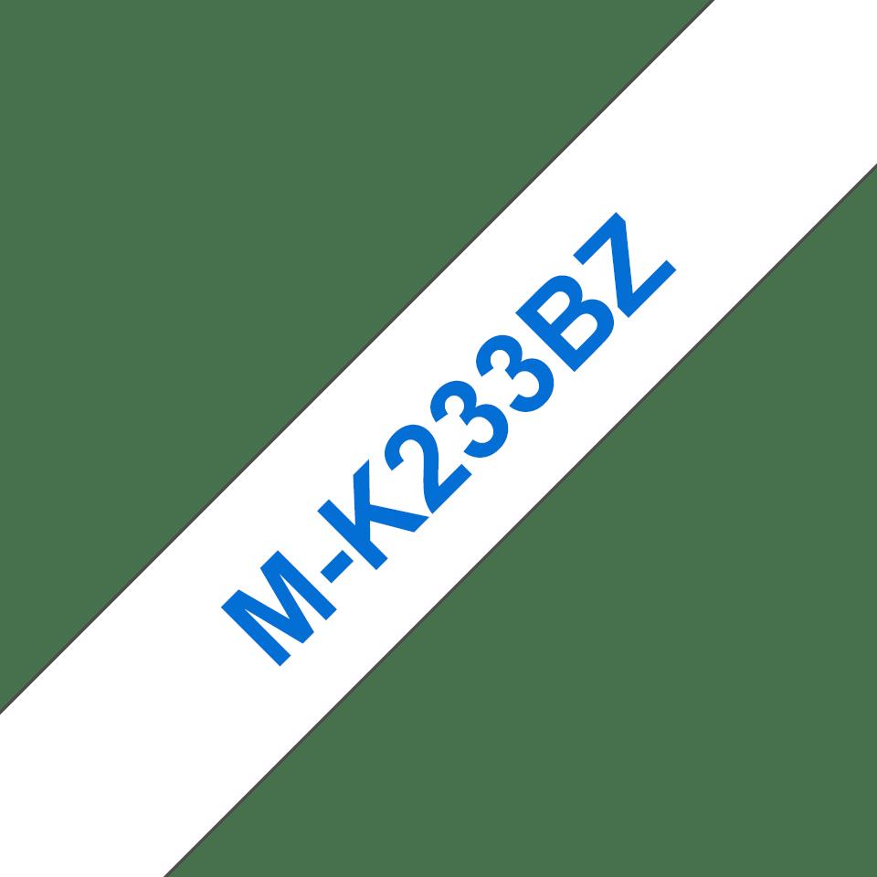 MK-233BZ 0