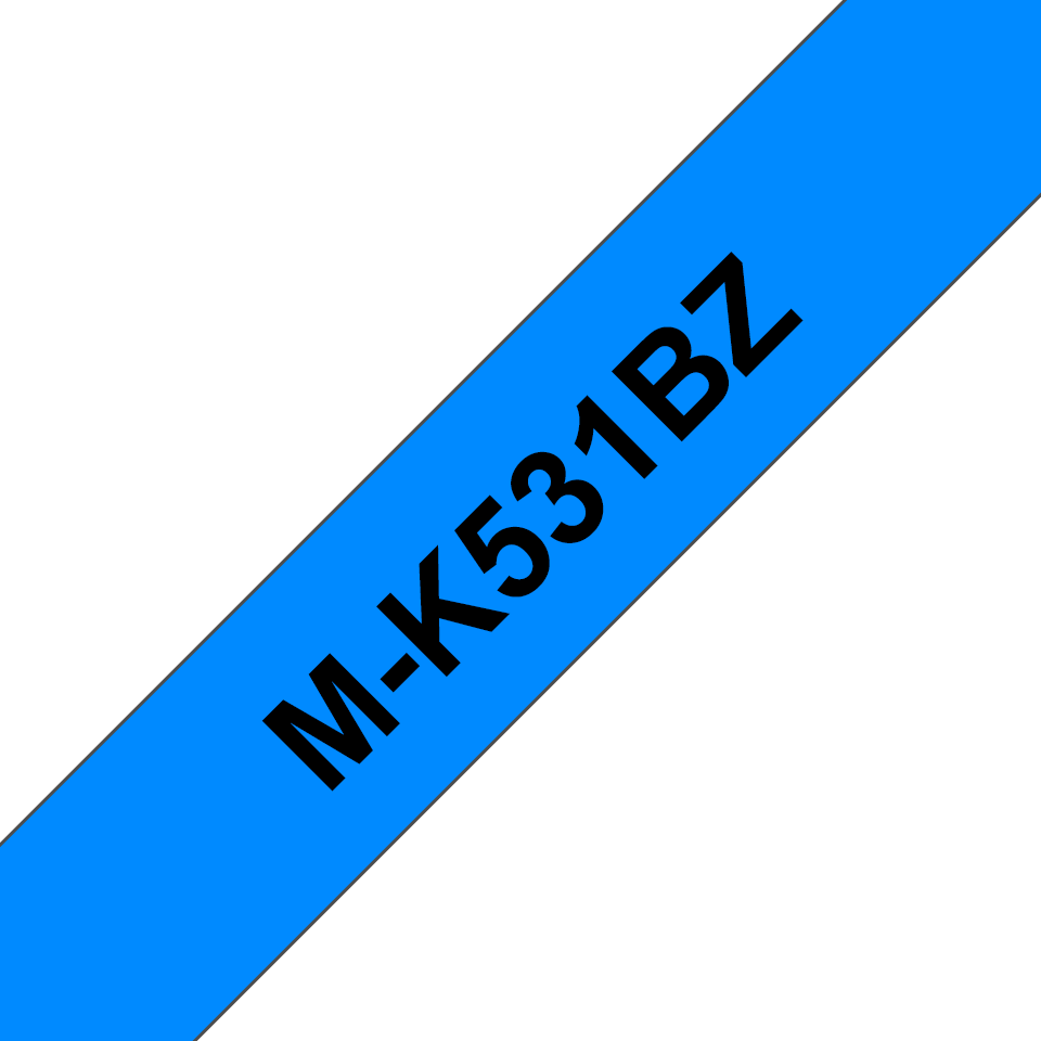 MK-531BZ 0