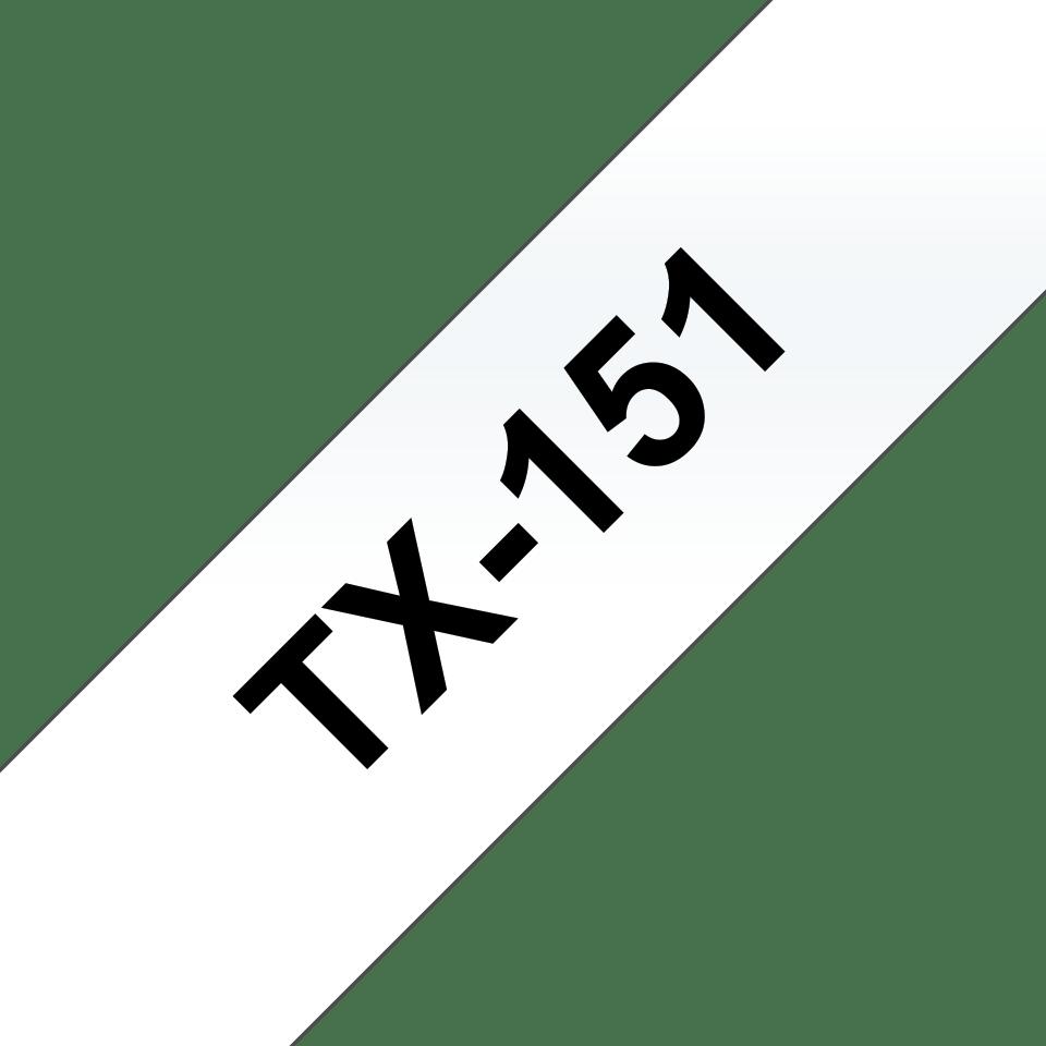 TX-151