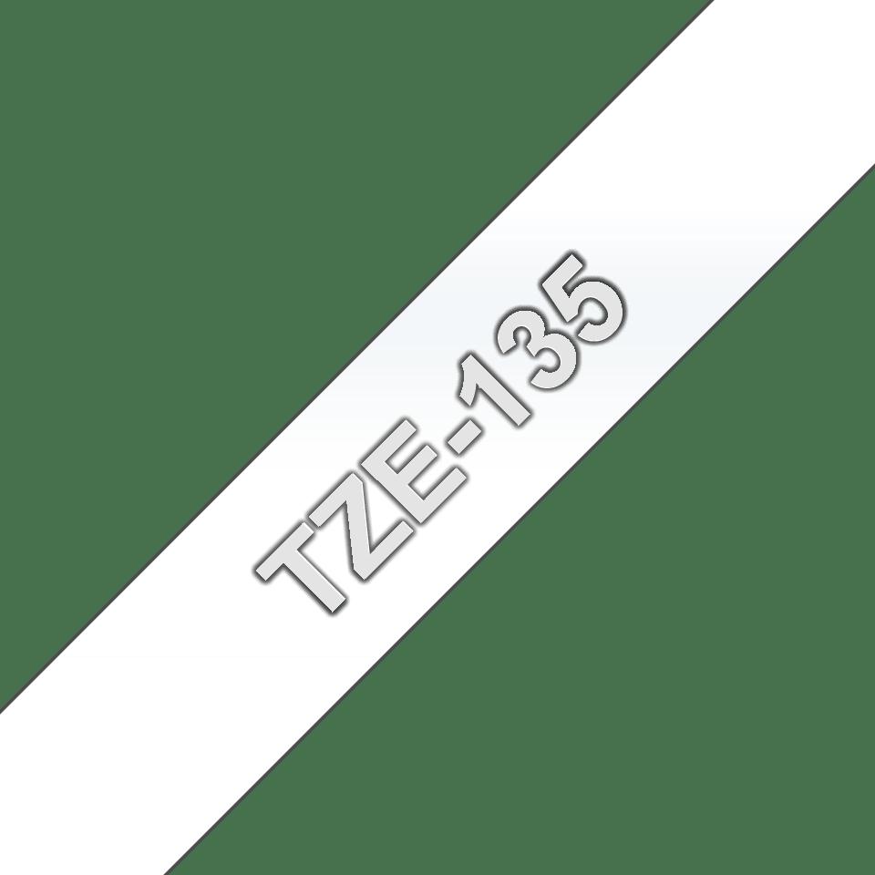 TZe-135 2