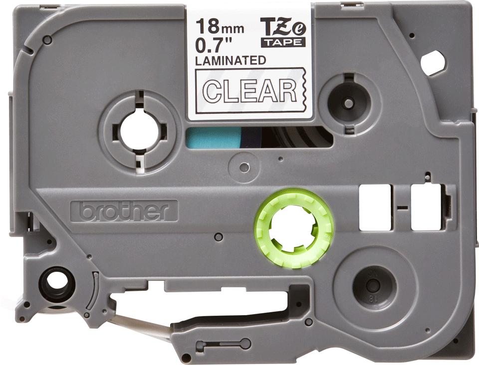 TZe-145