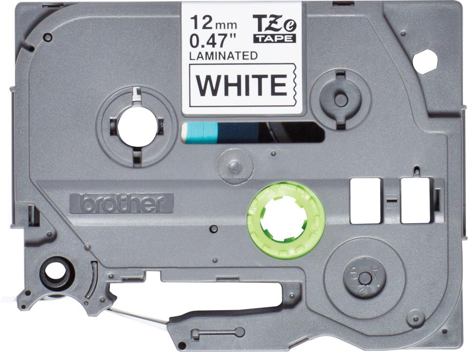 TZe-231S 2