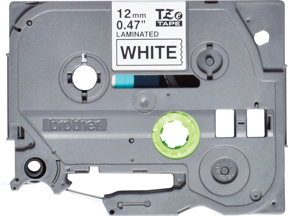 TZe-231S2 2