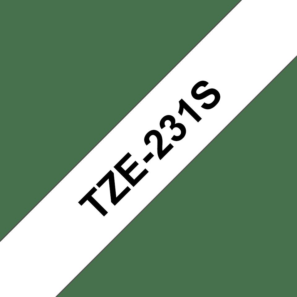 TZe-231S2
