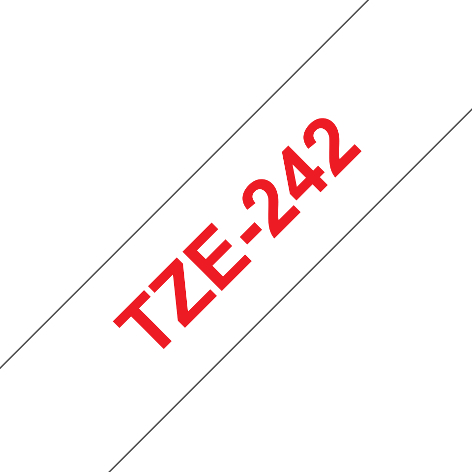 TZe-242 2