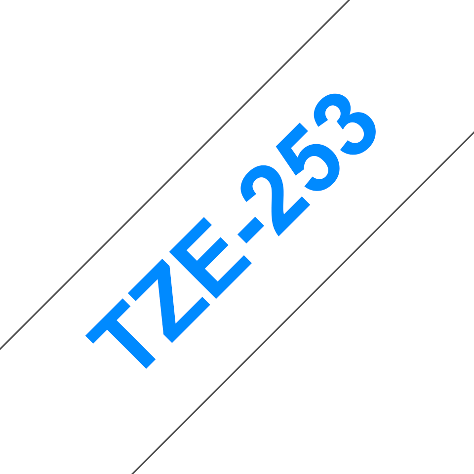TZe-253 2