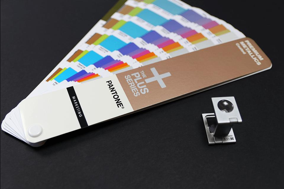 Alkuperäinen Brother TZe315 -tarranauha - valkoinen teksti mustalla pohjalla, 6 mm 4