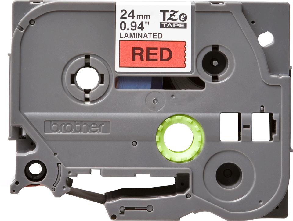 TZe-451 0