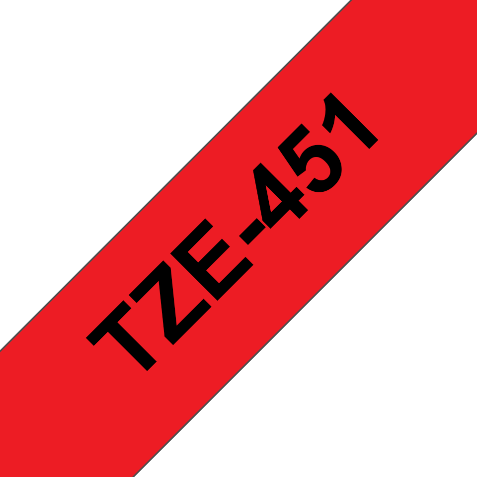 TZe-451 2