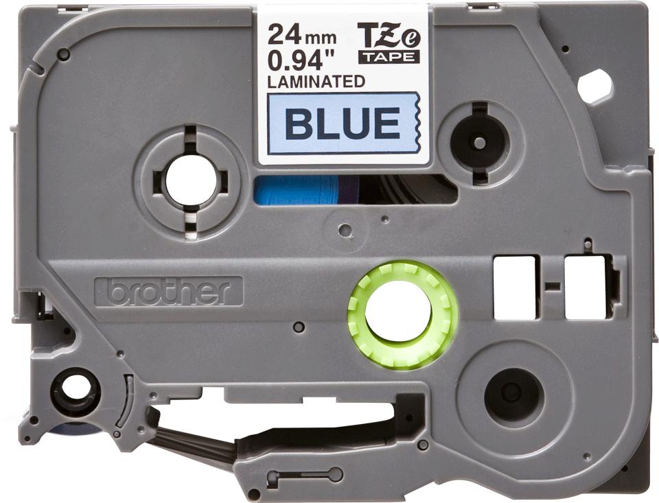 TZe-551 0