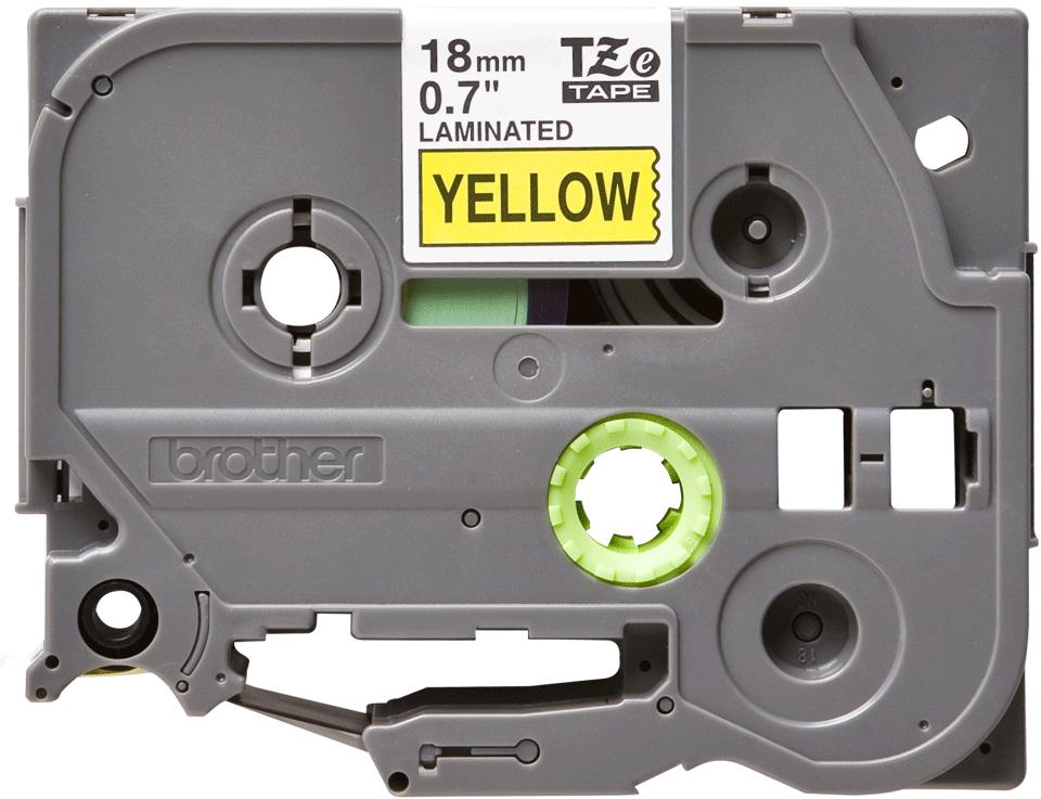 TZe-641 0