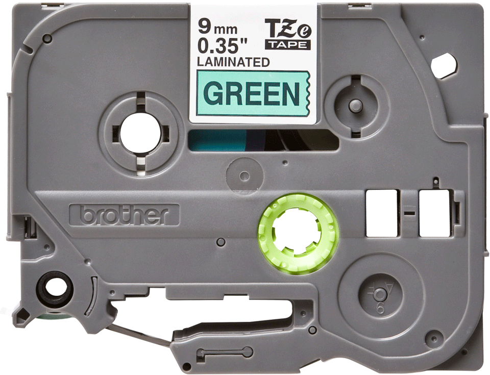 TZe-721 0
